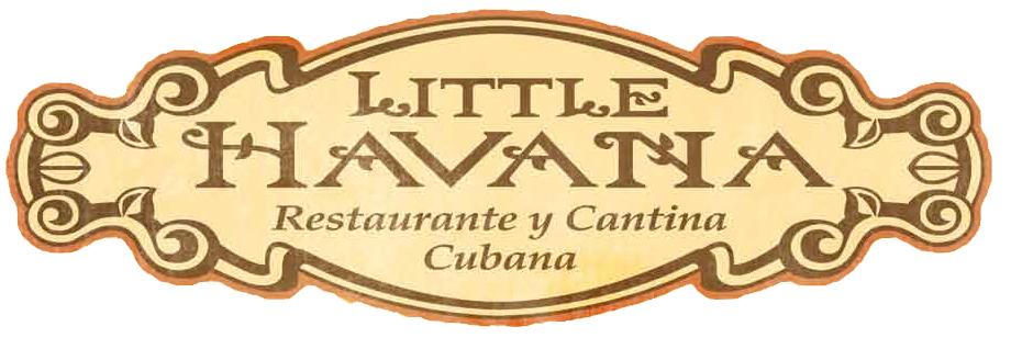Little Havana Logo