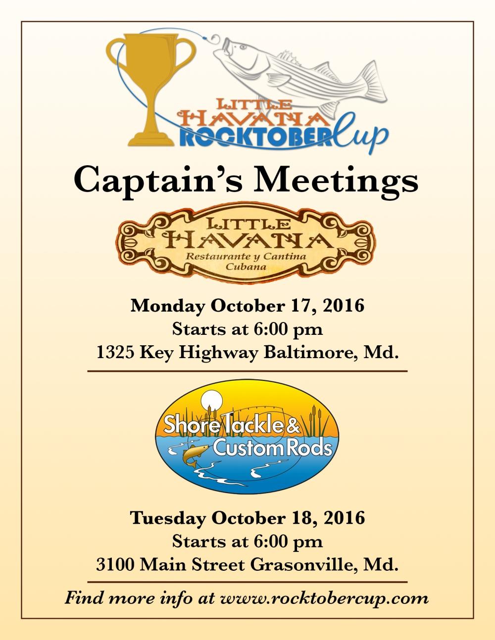 capt-meetings